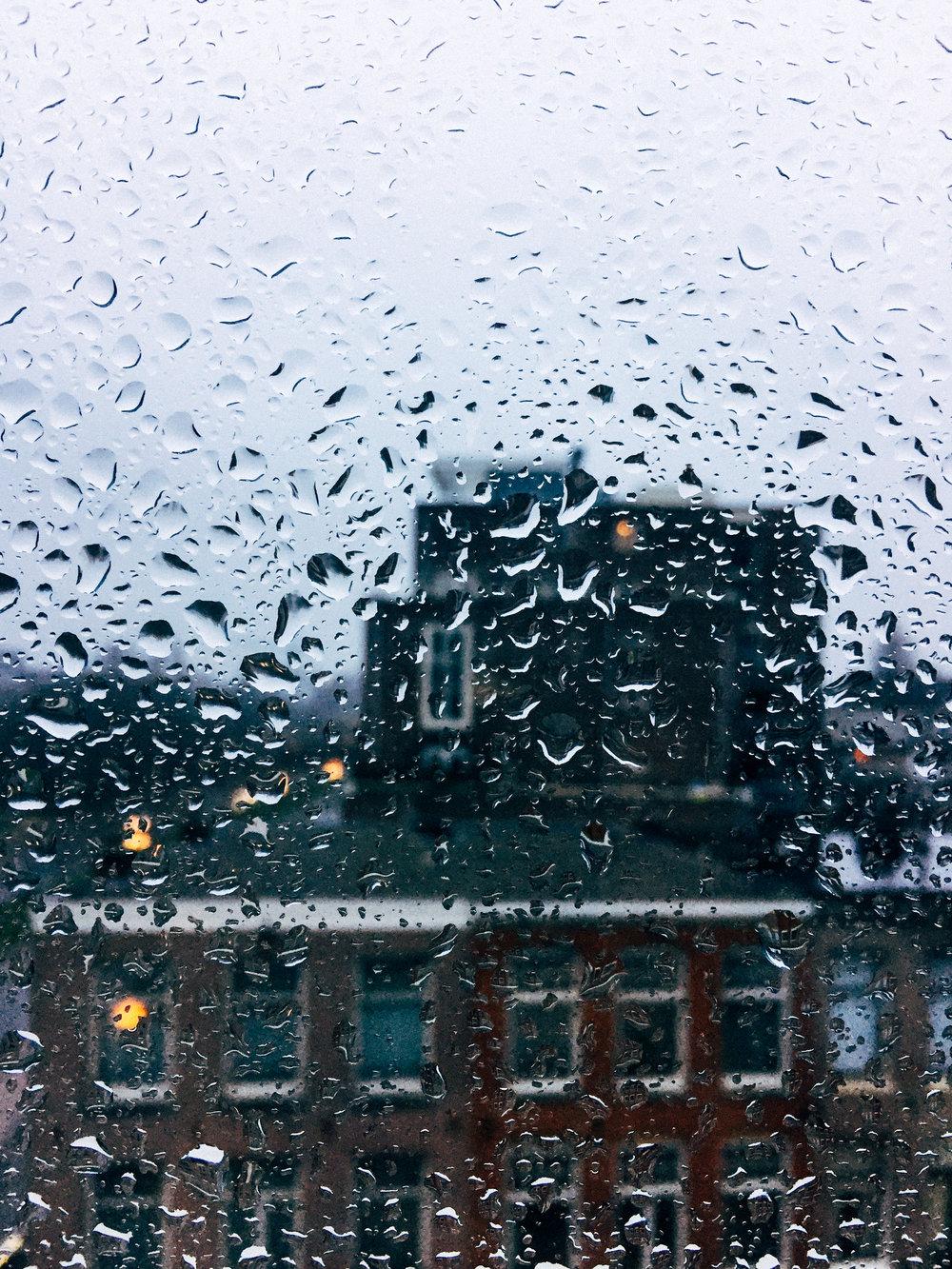 NYE in Amsterdam_QuinnsPlace-9.jpg