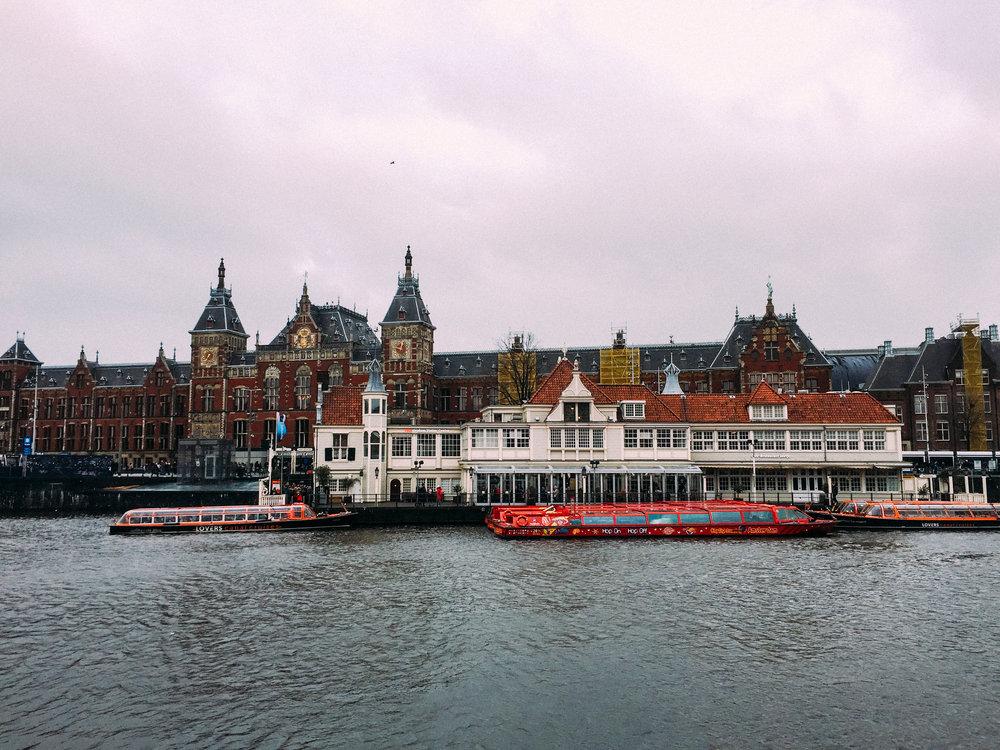 NYE in Amsterdam_QuinnsPlace-11.jpg