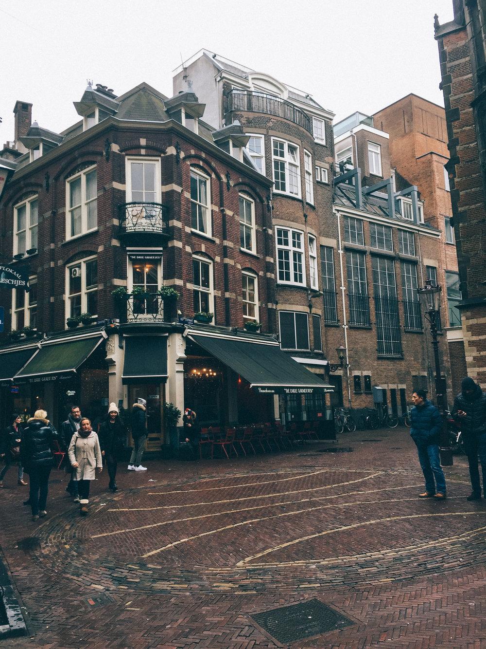 NYE in Amsterdam_QuinnsPlace-16.jpg
