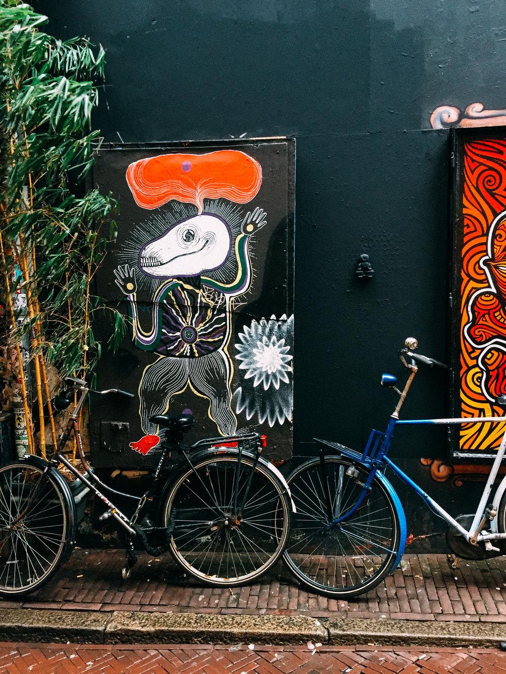 NYE in Amsterdam_QuinnsPlace-15.jpg
