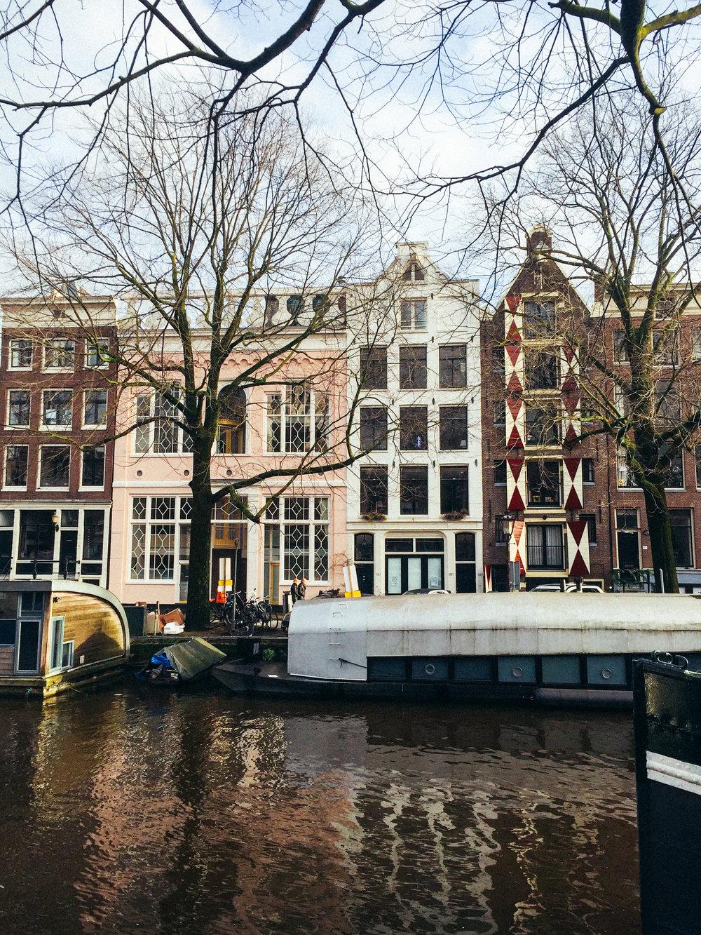 NYE in Amsterdam_QuinnsPlace-28.jpg