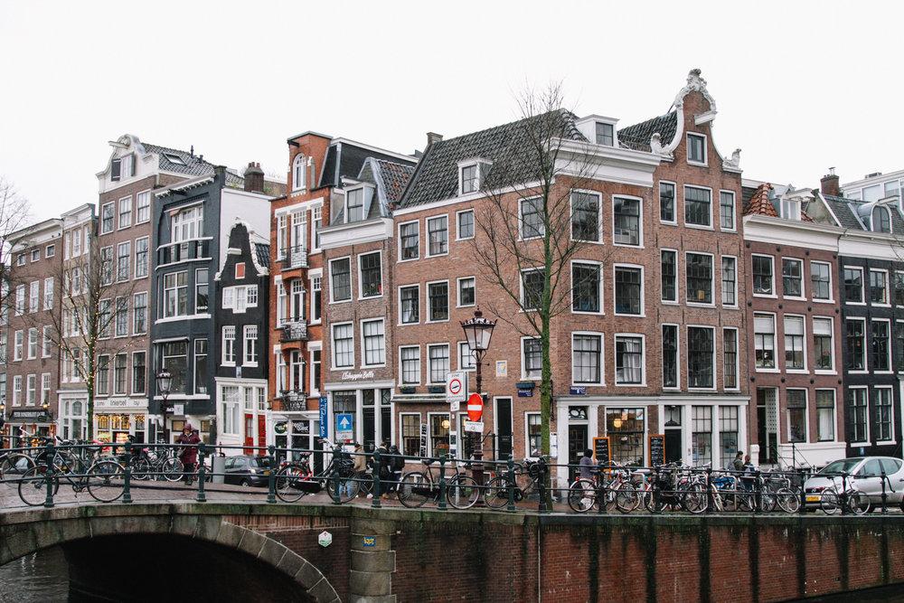 NYE in Amsterdam_QuinnsPlace-41.jpg