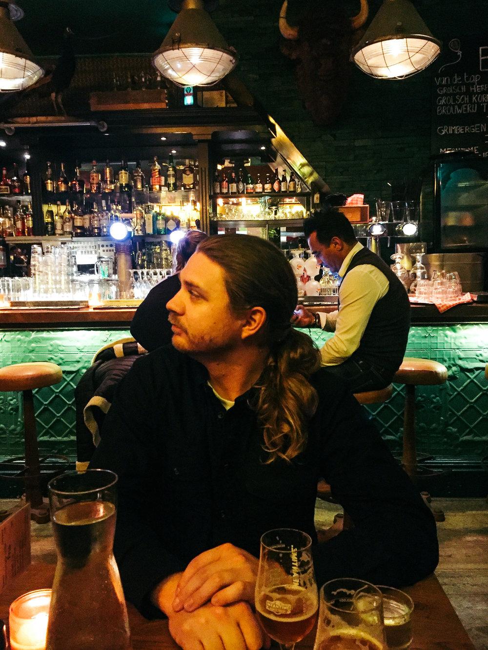 NYE in Amsterdam_QuinnsPlace-46.jpg