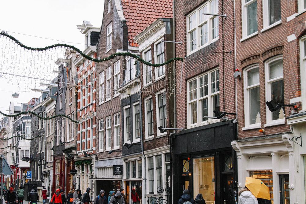 NYE in Amsterdam_QuinnsPlace-42.jpg