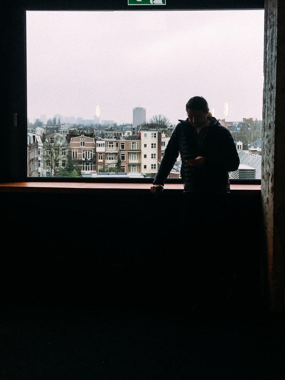 NYE in Amsterdam_QuinnsPlace-2.jpg