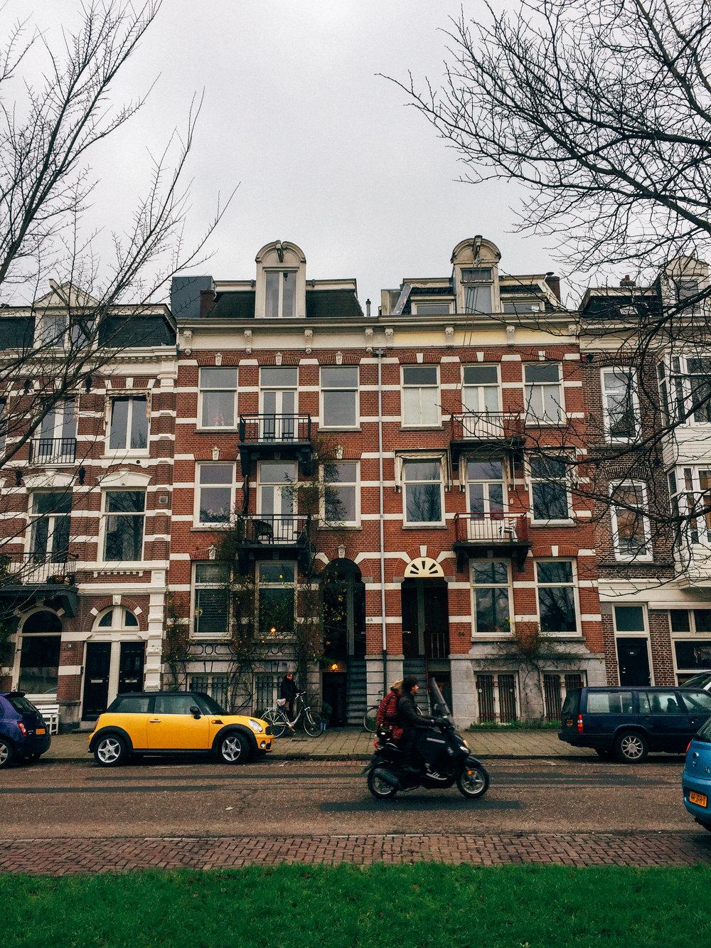 NYE in Amsterdam_QuinnsPlace-2-2.jpg
