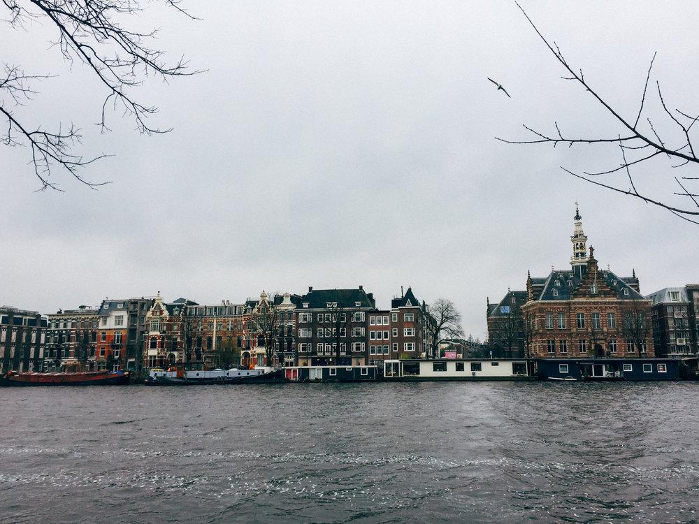 NYE in Amsterdam_QuinnsPlace-4-2.jpg