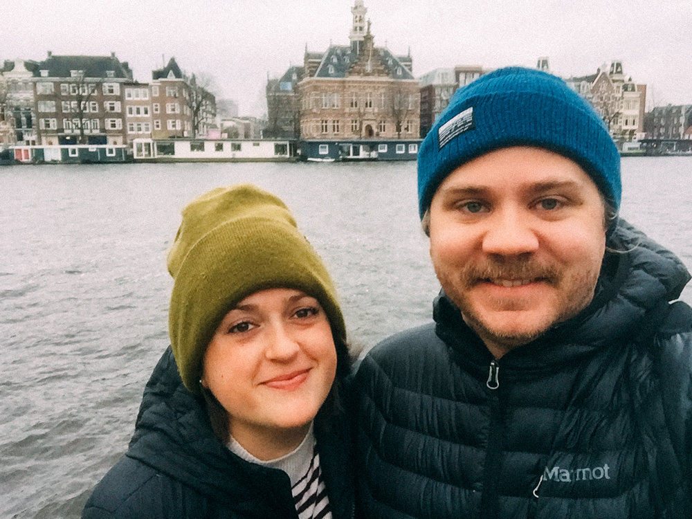 NYE in Amsterdam_QuinnsPlace-5-2.jpg