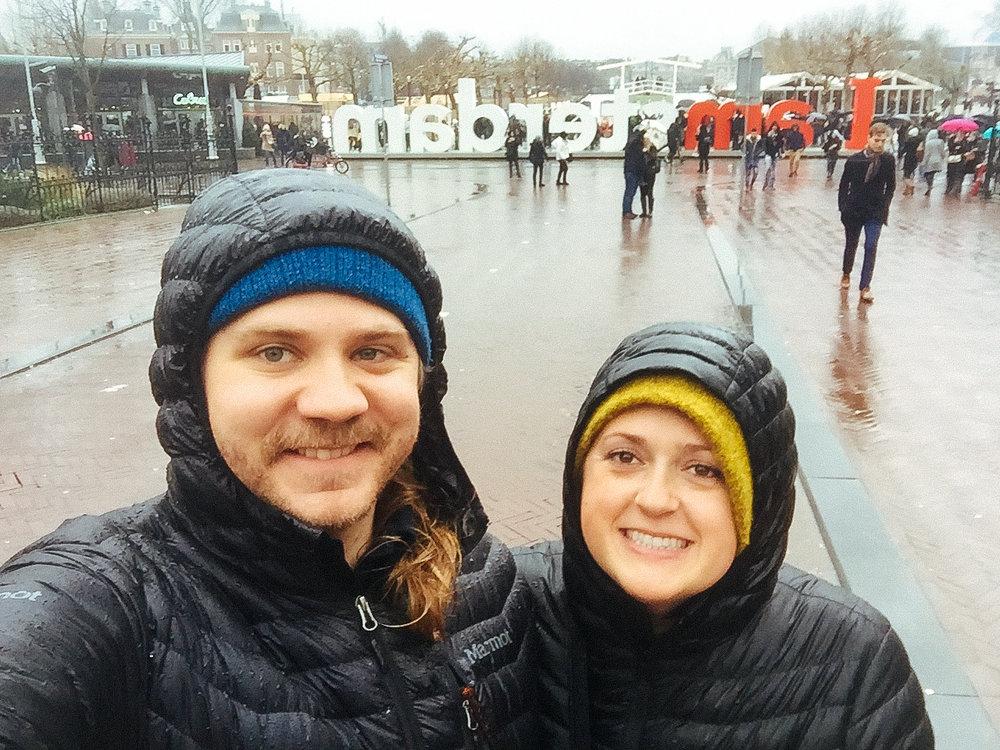 NYE in Amsterdam_QuinnsPlace-13-2.jpg