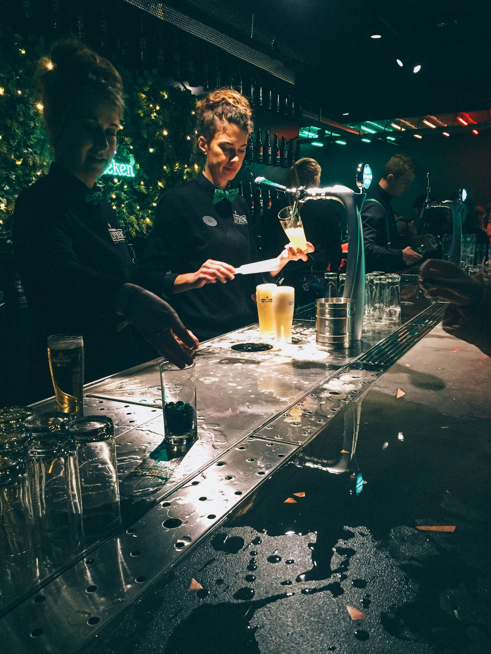 NYE in Amsterdam_QuinnsPlace-8-2.jpg