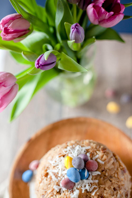 German Chocolate Easter Cake-QuinnsPlace-9.jpg
