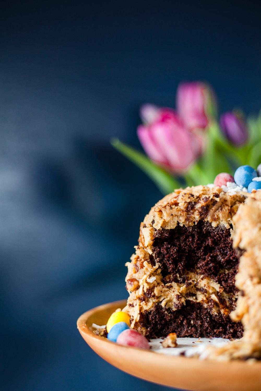 German Chocolate Easter Cake-QuinnsPlace-10.jpg