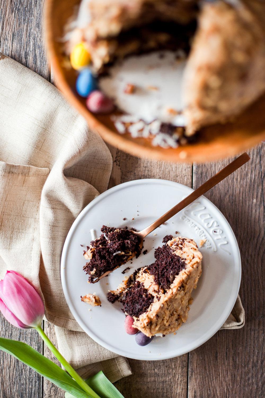German Chocolate Easter Cake-QuinnsPlace-16.jpg