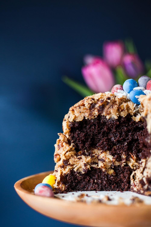 German Chocolate Easter Cake-QuinnsPlace-26.jpg