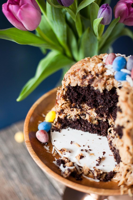 German Chocolate Easter Cake-QuinnsPlace-32.jpg