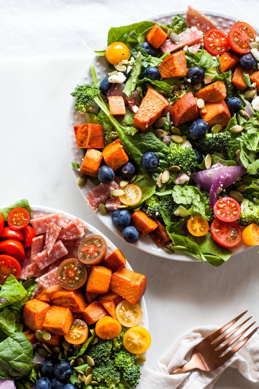 Rainbow Salad-QuinnsPlace-1.jpg