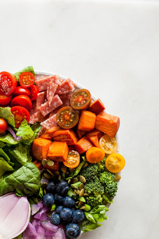 Rainbow Salad-QuinnsPlace-4.jpg