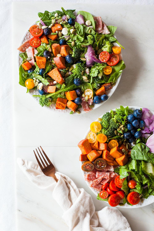 Rainbow Salad-QuinnsPlace-6.jpg