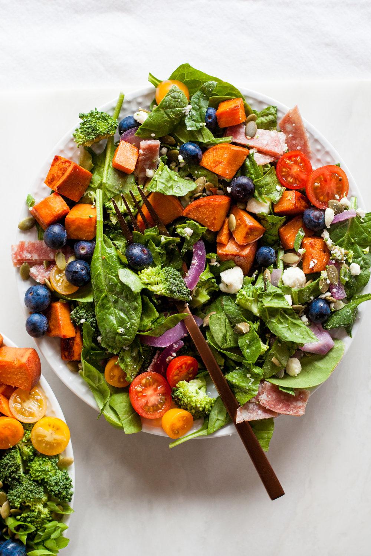 Rainbow Salad-QuinnsPlace-8.jpg
