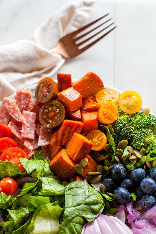 Rainbow Salad-QuinnsPlace-9.jpg
