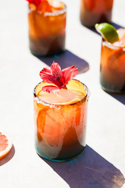 Grapefruit Guava Kombucha Margaritas_QuinnsPlace-5.jpg