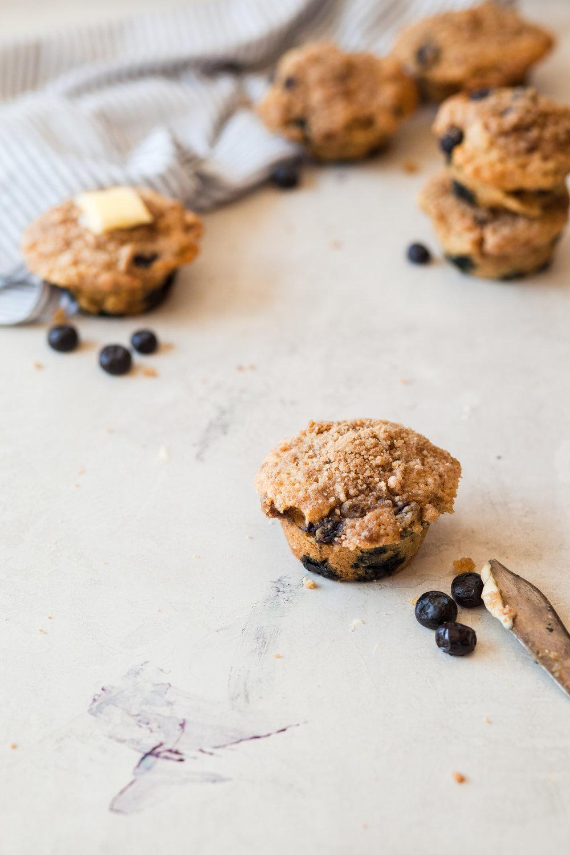 Blueberry Mascarpone Muffins-QuinnsPlace-20.jpg