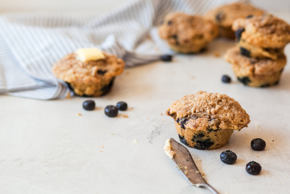 Blueberry Mascarpone Muffins-QuinnsPlace-18.jpg