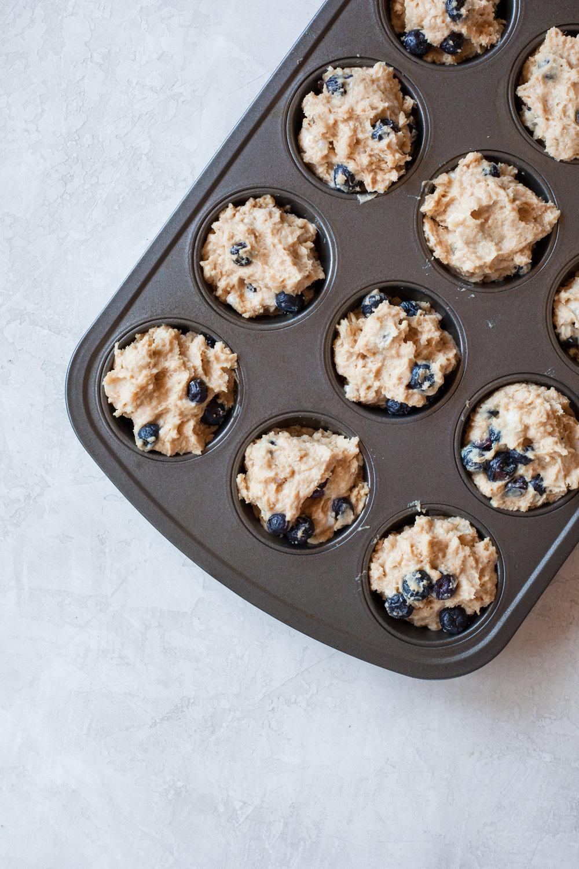 Blueberry Mascarpone Muffins-QuinnsPlace-3.jpg
