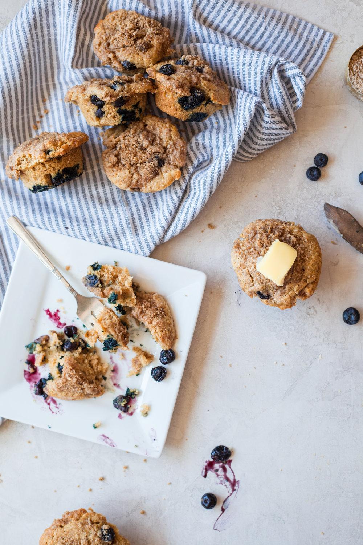 Blueberry Mascarpone Muffins-QuinnsPlace-7.jpg