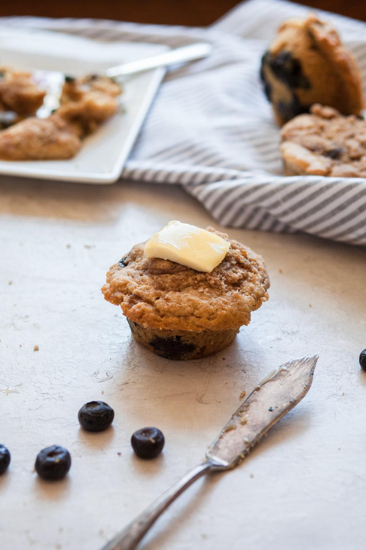 Blueberry Mascarpone Muffins-QuinnsPlace-12.jpg