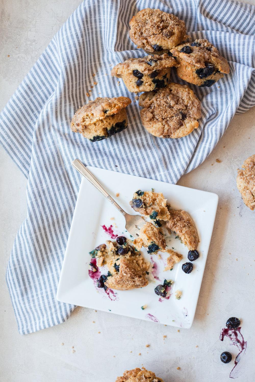 Blueberry Mascarpone Muffins-QuinnsPlace-10.jpg