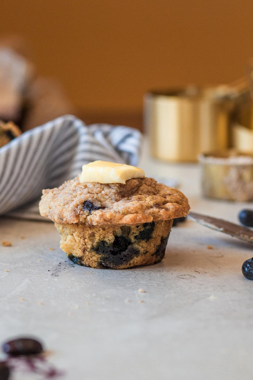 Blueberry Mascarpone Muffins-QuinnsPlace-13.jpg