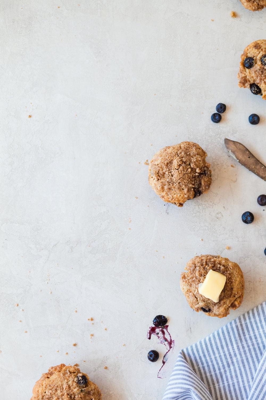 Blueberry Mascarpone Muffins-QuinnsPlace-14.jpg