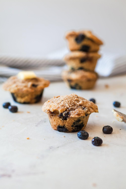 Blueberry Mascarpone Muffins-QuinnsPlace-15.jpg