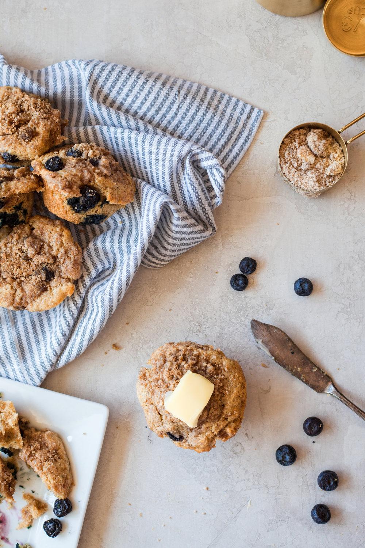 Blueberry Mascarpone Muffins-QuinnsPlace-11.jpg