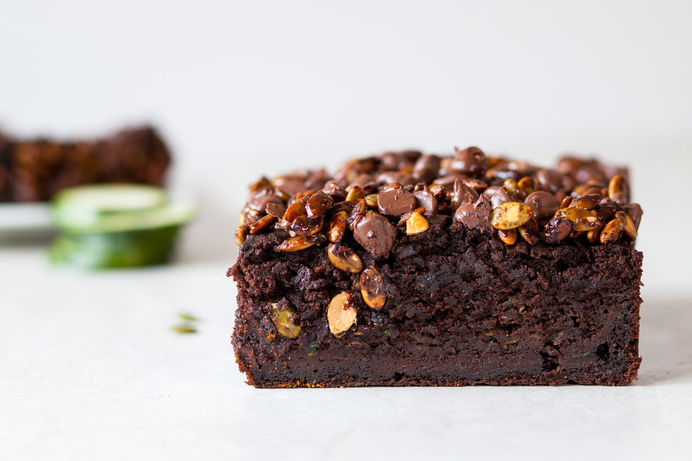 Mexican Chocolate Zucchini Loaf_QuinnsPlace-9.jpg