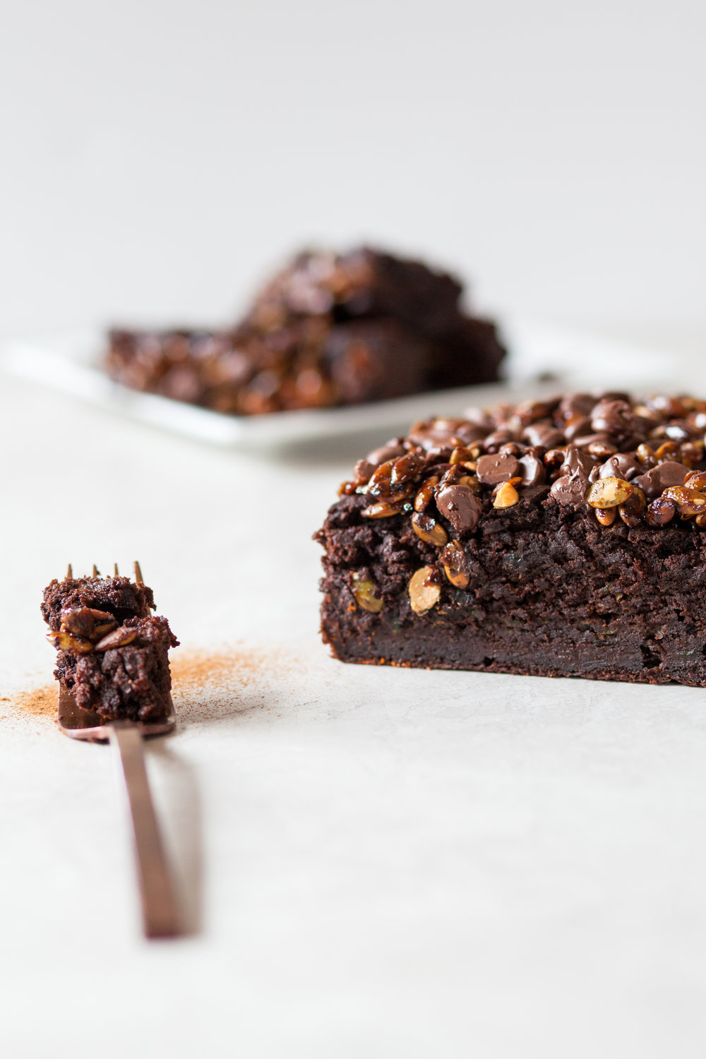 Mexican Chocolate Zucchini Loaf_QuinnsPlace-11.jpg