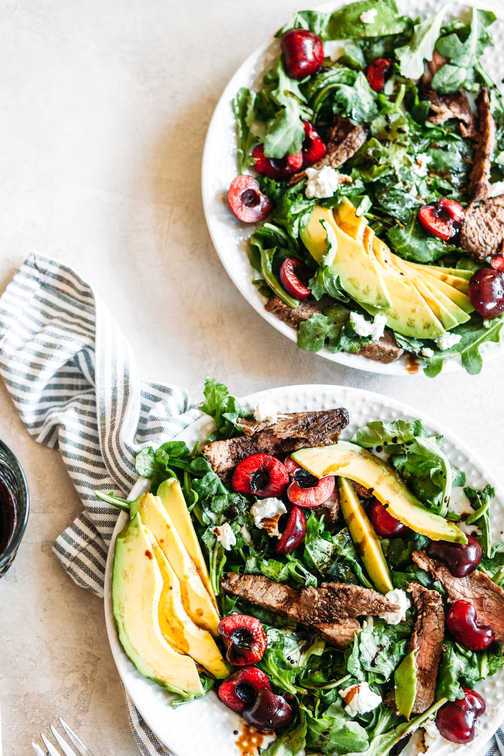 Steak Cherry Arugula Salad-9.jpg