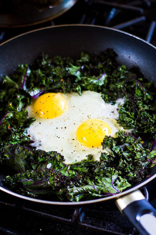 Breakfast BLT Plate_QuinnsPlace-3.jpg