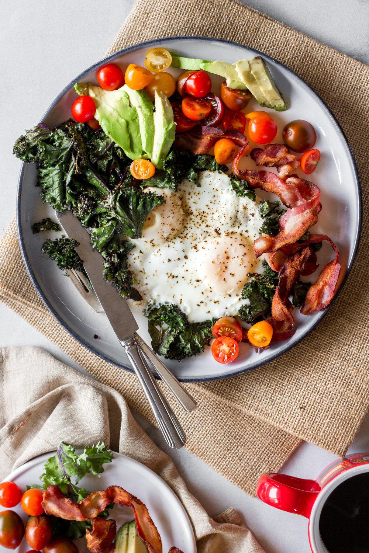 Breakfast BLT Plate_QuinnsPlace-4.jpg