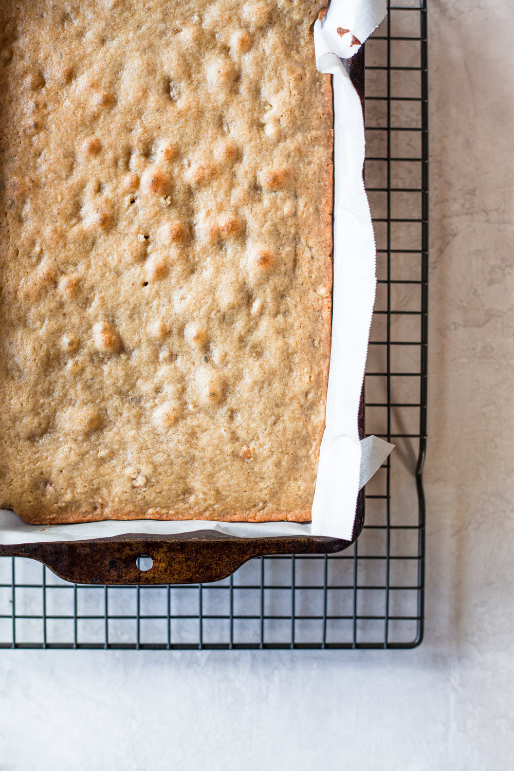 Chai Blondies_QuinnsPlace-1.jpg