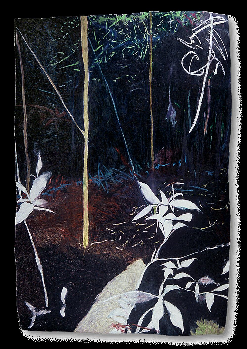 Fern Forest #3