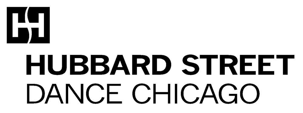 hubbard-street-dance.png