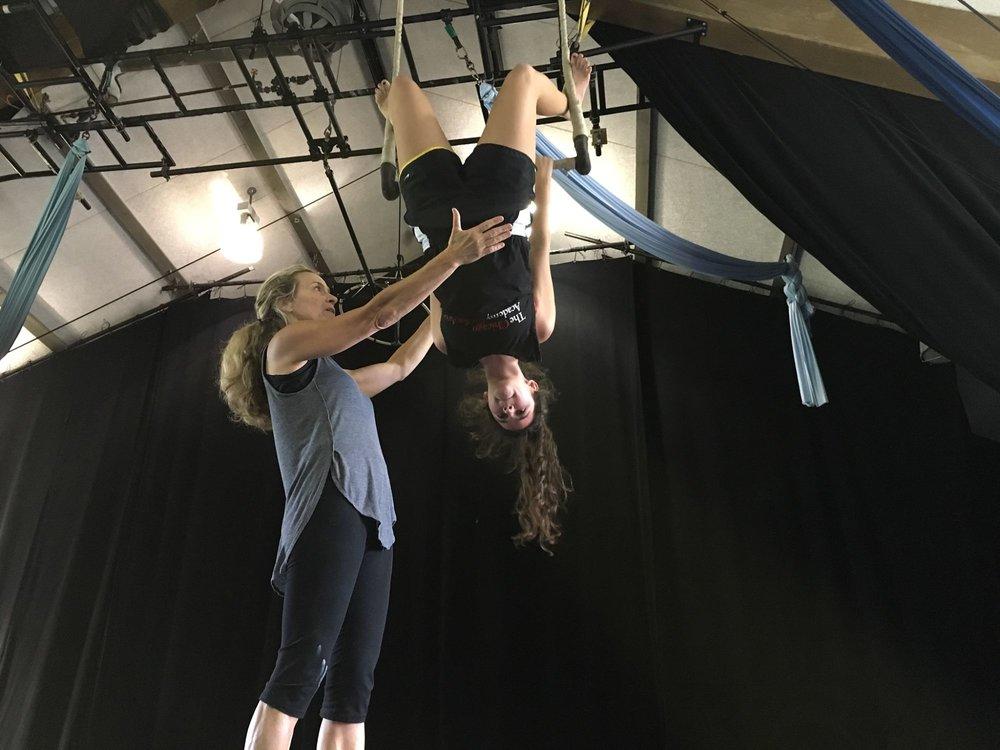 Theatre Student Rope 2.jpg