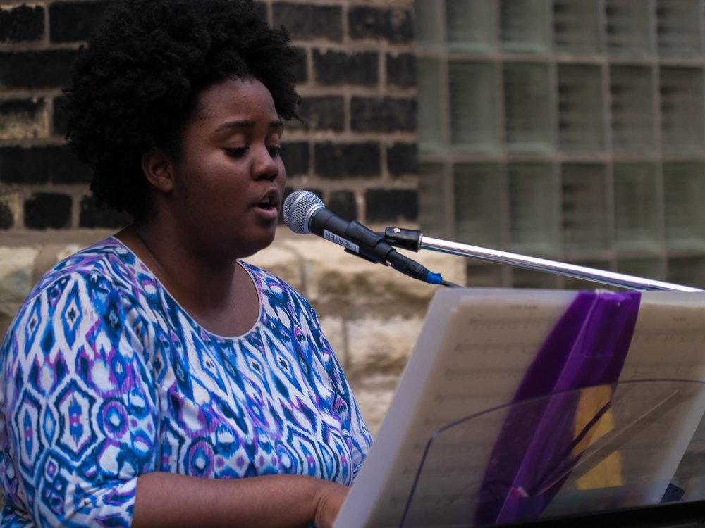 Akenya Seymour