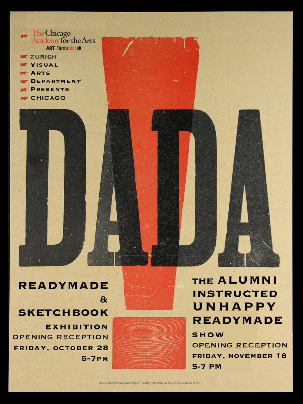 DADA Unhappy Readymade Poster_opt.jpg