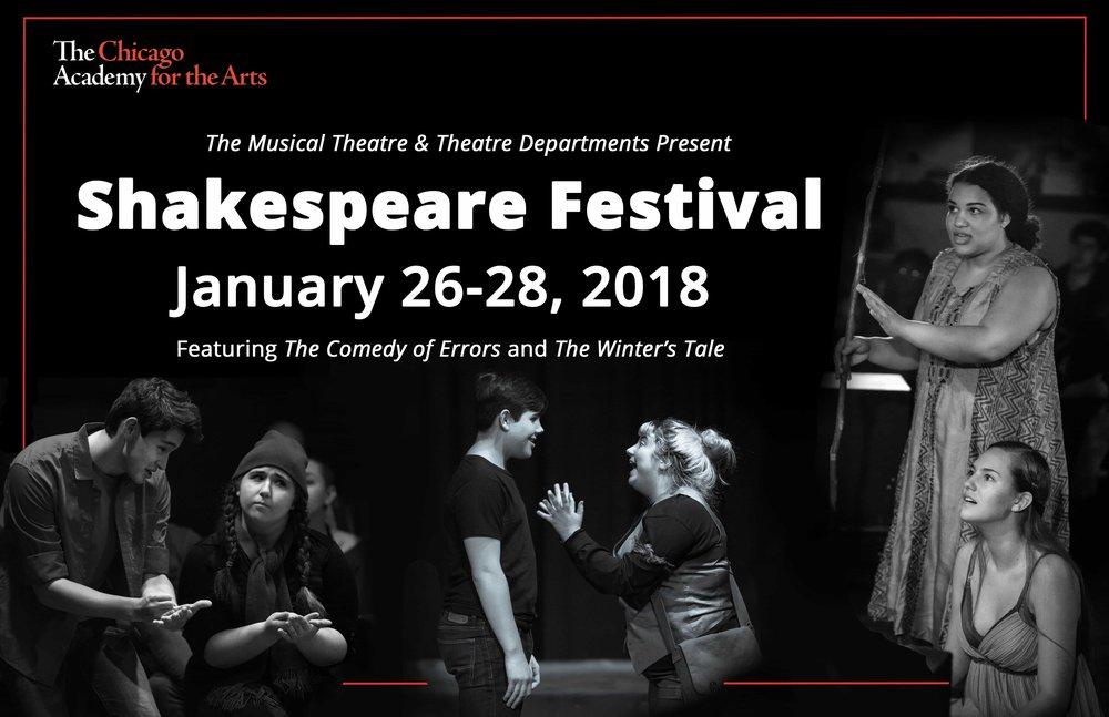 Shakespeare Festival.jpg