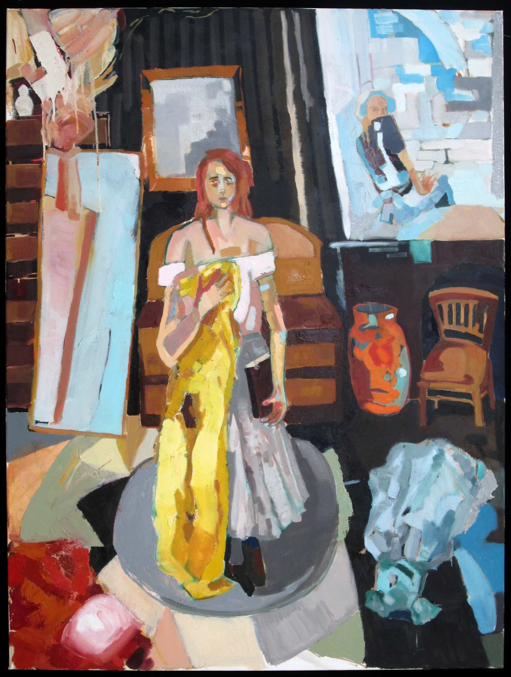 Olivia yellow figure redo.jpg