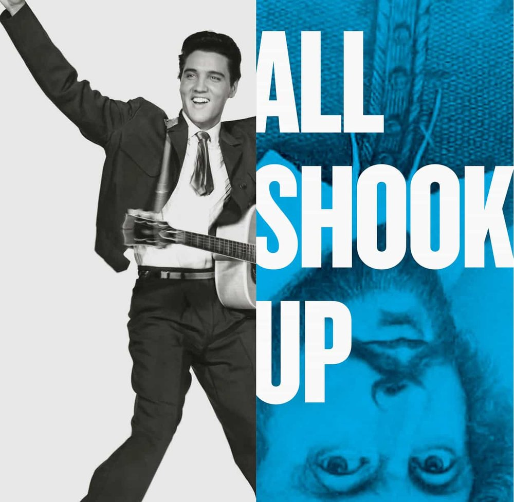 All Shook Up poster.jpg