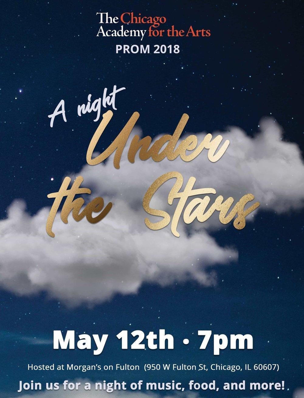 Prom 2018_Poster.jpg